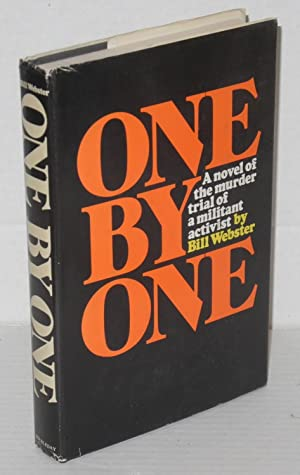 One by one: Webster, Bill