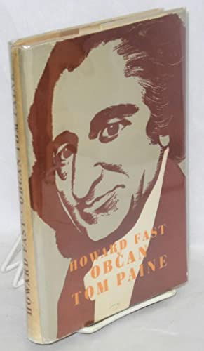 Obcan Tom Paine: Fast, Howard