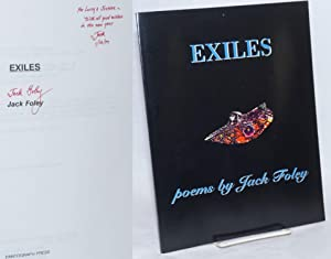 Exiles [signed]