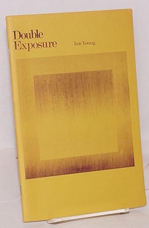 Double Exposure: Young, Ian
