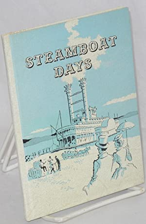 Steamboat Days