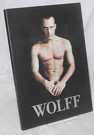 Wolff: Maja