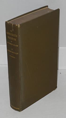 The communistic societies of the United States; from personal visit and observation: including ...