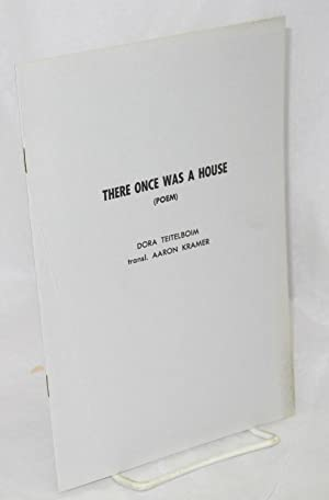 dora kramer - AbeBooks