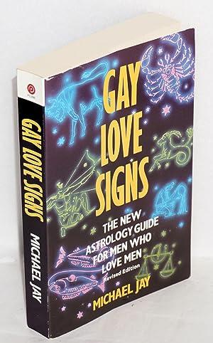 horoscope Gay love