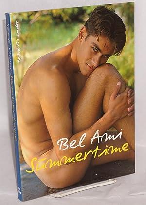 Bel Ami First Edition Abebooks