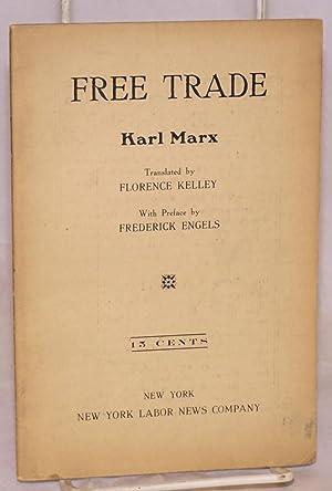 Karl Marx Manuscripts Paper Collectibles Abebooks