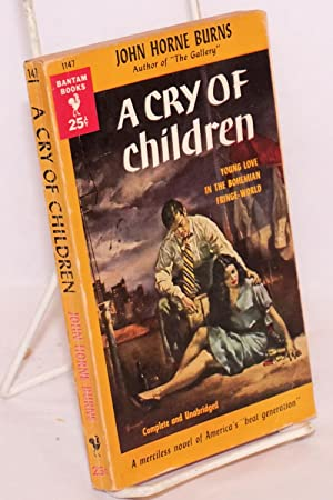 A Cry of Children