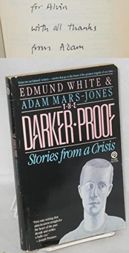 The Darker Proof: stories from a crisis