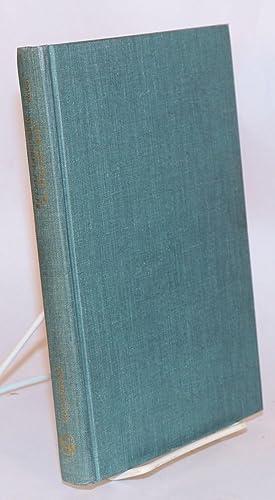 Love-Letters Of Margaret Fuller, 1845-1846: Ossoli, Margaret]