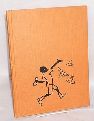 Pumpkinseeds; illustrated by Mozelle Thompson: Yezback, Steven A.