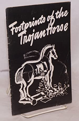 Footprints of the Trojan horse; some methods