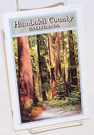 Humboldt County, California
