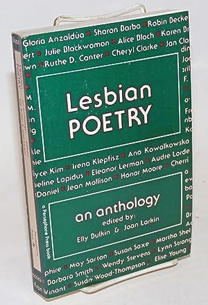 Dorothy Parker 500 Seller Supplied Images Books