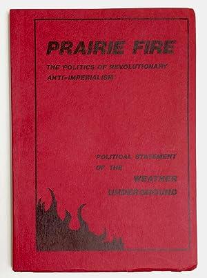 Shop Marxism-Leninism Books and Collectibles   AbeBooks: Bolerium