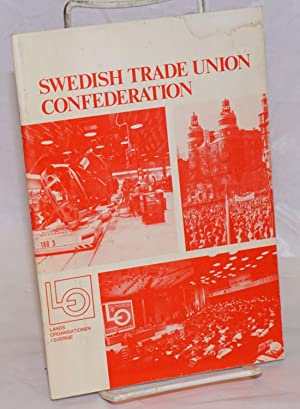 Swedish Trade Union Confederation