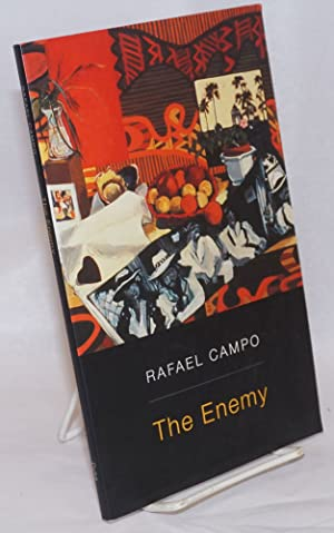 The Enemy [signed]