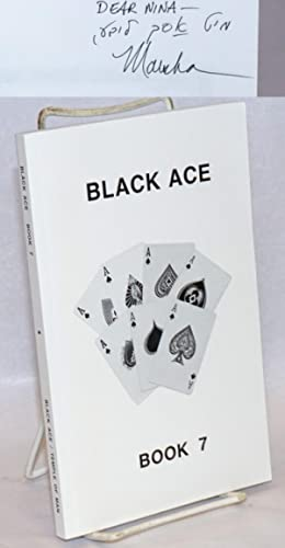 Black Ace Book 7