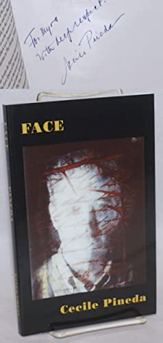 Face [revised edition signed]