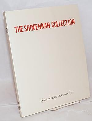 Shinenkan korekushon: umi o watatta Nihon no bi: Price, Joe D.