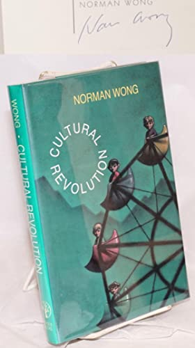 Cultural revolution; stories: Wong, Norman