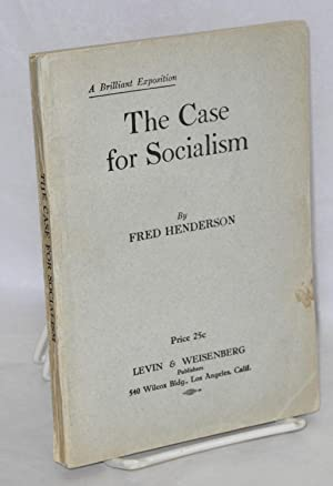 labour party to socialism essay To what extent has the labour party abandoned its socialist routes the definition of socialism is 'an economic, social and political doctrine which expresses the struggle for the equal distribution of wealth by eliminating private property and.
