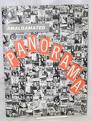 Amalgamated panorama: Samuel, Howard D.