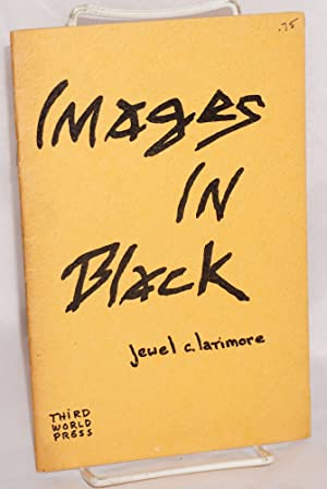 Images in black: Latimore, Jewel C.