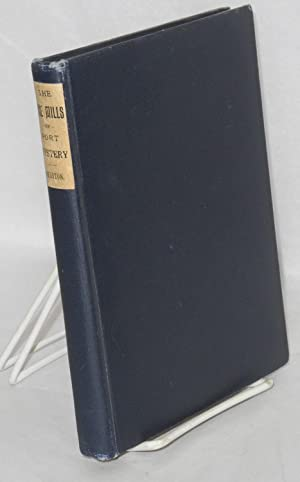 The rice mills of Port Mystery. Second: Heuston, Benjamin F.