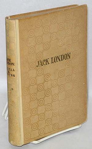 Kultaa ja Kuntoa (Smoke Bellew), romaani Klondykesta. Suomentanut J. Saastamoinen: London, Jack