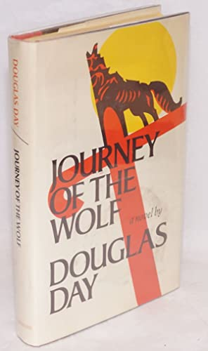 Journey of the wolf