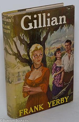 Gillian: Yerby, Frank