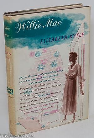 Willie Mae: Kytle, Elizabeth