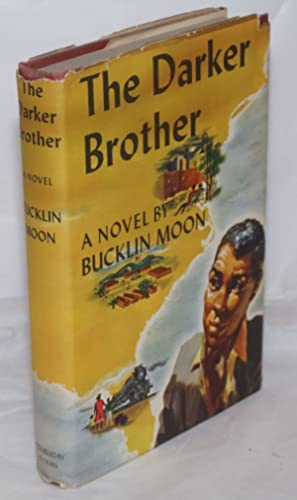 The darker brother: Moon, Bucklin