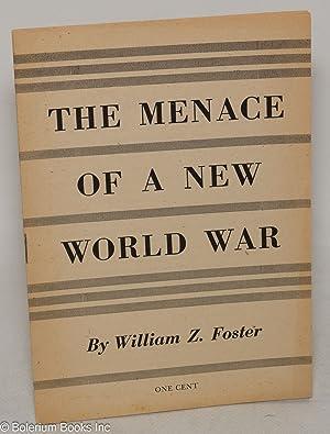 world war z - Manuscripts & Paper Collectibles - Comics
