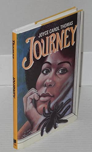 Journey: Thomas, Joyce Carol