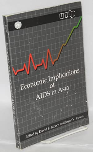 Economic implications of AIDS in Asia