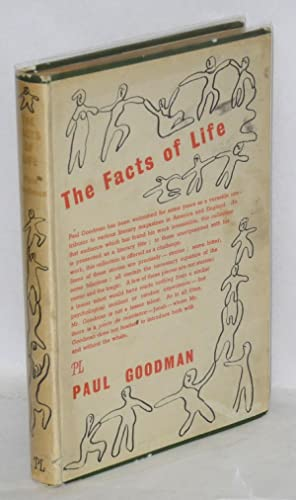 The facts of life: Goodman, Paul