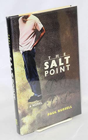The salt point: Russell, Paul