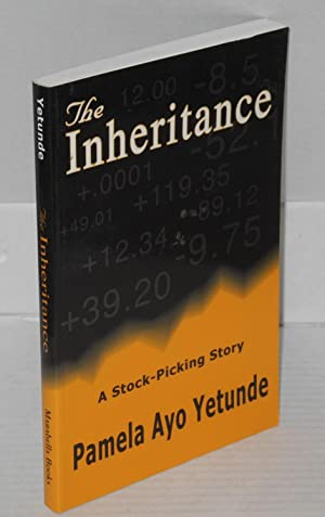 The inheritance; a stock-picking story