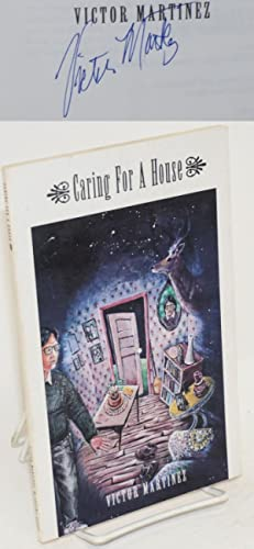 Caring for a house
