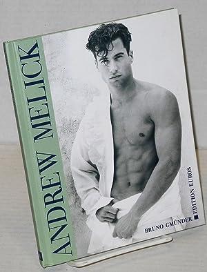 Andrew Melick: Melick, Andrew