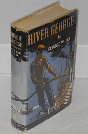 River George: Lee, George W[ashington]