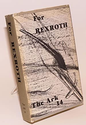 The ark #14: for Rexroth