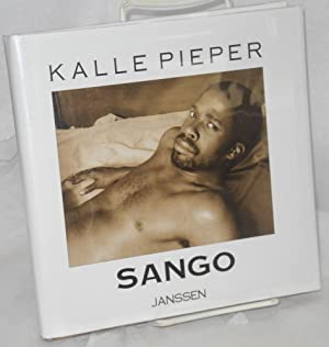 Sango: Pieper, Kalle