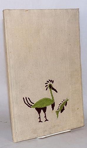 Festival des Arts N?gres; Dakar 1966; Arts vivants au Tchad; essai sur les arts plastiques vivants ...