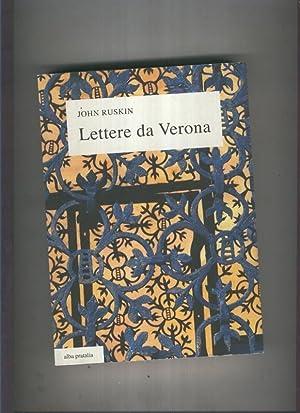 Lettere da Verona: John Ruskin