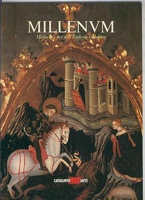 Millenum: varios
