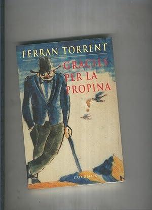 Ferran Torrent - Wikipedia