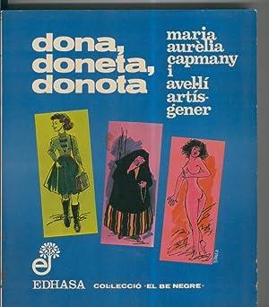 Resultat d'imatges de maria aurelia capmany llibres